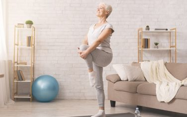 diabetes-and-exercise-small-changes-for-healthier-life